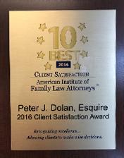 Lawyer in Reading & Pottstown, PA | Dolan Law Office, LLC